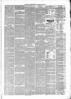 Derbyshire Advertiser and Journal Friday 21 January 1870 Page 5