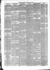 Derbyshire Advertiser and Journal Friday 21 January 1870 Page 8