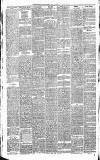 Derbyshire Advertiser and Journal Friday 23 May 1890 Page 8