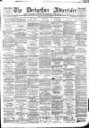 Derbyshire Advertiser and Journal