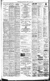 Derbyshire Advertiser and Journal Friday 12 January 1900 Page 4