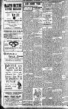 Derbyshire Advertiser and Journal Friday 02 April 1915 Page 2