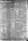 Derbyshire Advertiser and Journal Friday 02 April 1915 Page 7