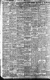 Derbyshire Advertiser and Journal Friday 02 April 1915 Page 10
