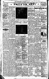 Derbyshire Advertiser and Journal Saturday 07 August 1915 Page 6