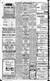 Derbyshire Advertiser and Journal Friday 28 March 1919 Page 2
