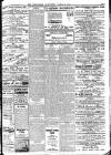 Derbyshire Advertiser and Journal Friday 28 March 1919 Page 3