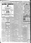 Derbyshire Advertiser and Journal Friday 28 March 1919 Page 4