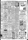 Derbyshire Advertiser and Journal Friday 28 March 1919 Page 5