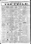 Derbyshire Advertiser and Journal Friday 28 March 1919 Page 6