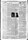 Derbyshire Advertiser and Journal Friday 28 March 1919 Page 7