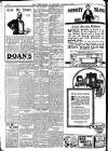 Derbyshire Advertiser and Journal Friday 28 March 1919 Page 8