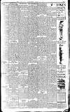 Derbyshire Advertiser and Journal Friday 28 March 1919 Page 9