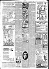 Derbyshire Advertiser and Journal Friday 28 March 1919 Page 10