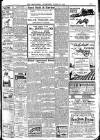 Derbyshire Advertiser and Journal Friday 28 March 1919 Page 11