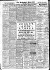 Derbyshire Advertiser and Journal Friday 28 March 1919 Page 12