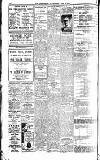 Derbyshire Advertiser and Journal Saturday 04 June 1921 Page 6