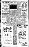 Derbyshire Advertiser and Journal Friday 24 June 1921 Page 14