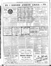 Derbyshire Advertiser and Journal