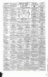 Jersey Independent and Daily Telegraph Saturday 22 September 1855 Page 4