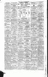 Jersey Independent and Daily Telegraph Saturday 29 September 1855 Page 4