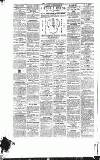 Jersey Independent and Daily Telegraph Saturday 10 November 1855 Page 4
