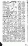 Jersey Independent and Daily Telegraph Saturday 01 December 1855 Page 4