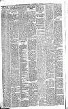 Jersey Independent and Daily Telegraph Wednesday 07 January 1857 Page 2