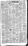 Jersey Independent and Daily Telegraph Wednesday 07 January 1857 Page 3