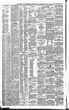 Jersey Independent and Daily Telegraph Wednesday 07 January 1857 Page 4