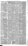 Jersey Independent and Daily Telegraph Saturday 10 January 1857 Page 2