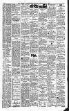 Jersey Independent and Daily Telegraph Saturday 10 January 1857 Page 3