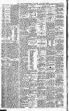 Jersey Independent and Daily Telegraph Saturday 10 January 1857 Page 4