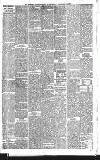 Jersey Independent and Daily Telegraph Wednesday 14 January 1857 Page 2