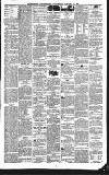Jersey Independent and Daily Telegraph Wednesday 14 January 1857 Page 3
