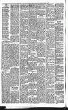 Jersey Independent and Daily Telegraph Wednesday 14 January 1857 Page 4