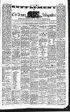 Jersey Independent and Daily Telegraph Wednesday 14 January 1857 Page 5