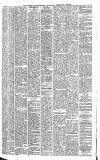 Jersey Independent and Daily Telegraph Saturday 28 February 1857 Page 2