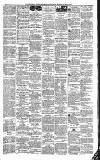 Jersey Independent and Daily Telegraph Saturday 28 February 1857 Page 3