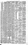 Jersey Independent and Daily Telegraph Saturday 28 February 1857 Page 4