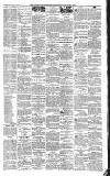 Jersey Independent and Daily Telegraph Saturday 07 March 1857 Page 3