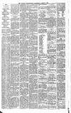 Jersey Independent and Daily Telegraph Saturday 07 March 1857 Page 4