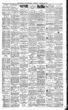 Jersey Independent and Daily Telegraph Saturday 14 March 1857 Page 3