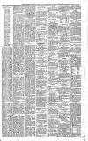 Jersey Independent and Daily Telegraph Saturday 14 March 1857 Page 4