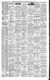 Jersey Independent and Daily Telegraph Wednesday 18 March 1857 Page 3