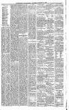 Jersey Independent and Daily Telegraph Wednesday 18 March 1857 Page 4