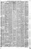 Jersey Independent and Daily Telegraph Wednesday 25 March 1857 Page 2