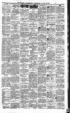 Jersey Independent and Daily Telegraph Wednesday 25 March 1857 Page 3