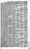 Jersey Independent and Daily Telegraph Wednesday 25 March 1857 Page 4