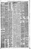 Jersey Independent and Daily Telegraph Saturday 28 March 1857 Page 2